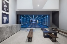 coordination-asia-the-nike-studio-beijing-holiday-15-collection-interiors-designboom-03