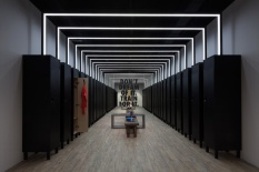 coordination-asia-the-nike-studio-beijing-holiday-15-collection-interiors-designboom-06